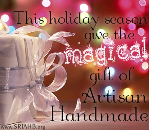 give-the-magical-gift-of-handmade-400px